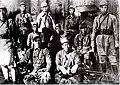 Armée anti-japonaise Kim Il-sung.jpg