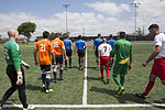 Armed Forces Men's Soccer Tournament 150520-M-MX585-006.jpg