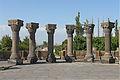 Armenië - Kaukasus (2896855714).jpg