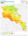 Armenia GHI mid-size-map 156x203mm-300dpi v20191015.png