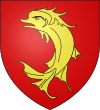 Armoiries Forez.svg