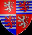 Armoiries Jean de Bohême.png