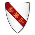 Armorial Bearings of the HABINGDON family of Bromyard, Herefordshire.png