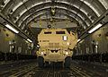 Army, Air Force work together during Bold Quest 15.2 151002-F-SD165-003.jpg