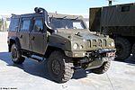 Army2016-412.jpg