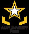 ArmyUPress-logo-01.png