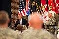 Army Profession Symposium 140730-A-KH856-339.jpg
