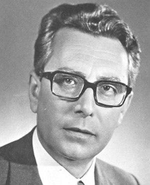 Arnaldo Forlani - Arnaldo Forlani in 1972.