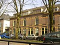Arnhem-akkerstraat-03310020.jpg