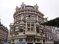 Arnhem Rijksmonument 516843 Koningstraat 1.JPG