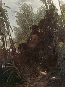 Jim Morrison - Wikiquote