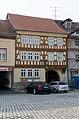 Arnstadt, Ried 11, 09-2014-001.jpg