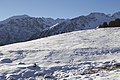 Arosa - panoramio (104).jpg