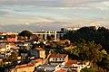 Arrábida, Porto (8314193324).jpg