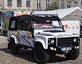 Arras - Paris-Arras Tour, étape 3, 25 mai 2014, (A54).JPG