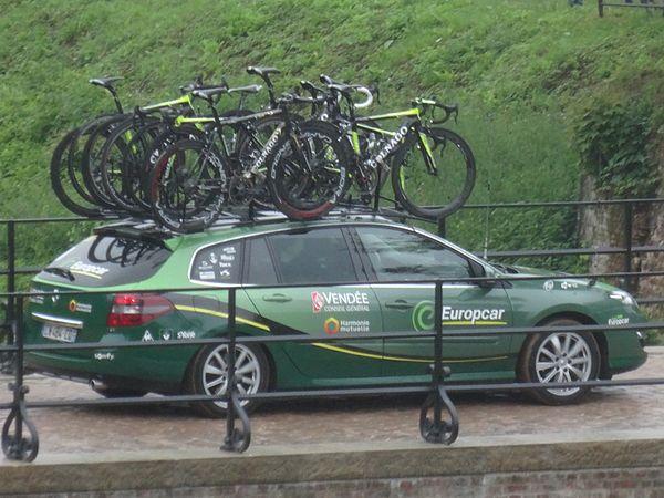 Arras - Tour de France, étape 6, 10 juillet 2014, départ (75).JPG