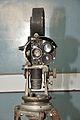 Arriflex - 35mm Cine Camera with Accessories - Kolkata 2012-09-27 1145.JPG