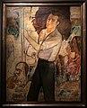 Arrigo del rigo, autoritratto, 1931.jpg