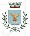 Coat of arms of Arsoli
