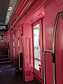 Art&tram-MonochromeRose-2019-04-porte.jpg