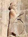 Artaxerxes III of Persia