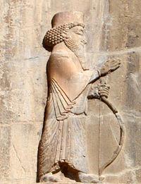 Artaxerxes III of Persia.jpg