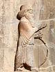 Artaxerxes III van Perzië.jpg