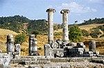Artemistempel Sardes
