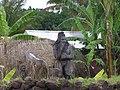 Artesania de Rapanui - panoramio.jpg