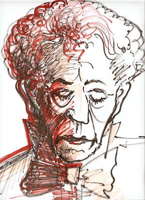 Polski: Artur Rubinstein (1887-1982) – polski ...