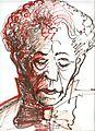 Arthur Rubinstein by Zbigniew Kresowaty.jpg