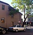 Arthur Street, Surry Hills, New South Wales (2012-07-06).jpg