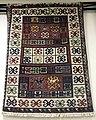 Artsakhian carpet.jpg