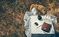 Artsy Tablescape (Unsplash).jpg