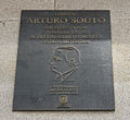 Arturo Souto, Pontevedra.jpg