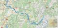 Arve (rivière).png