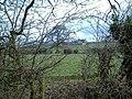 Ash House Farm, Brindley - geograph.org.uk - 151466.jpg