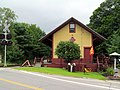 Ashland NH freight house side view.JPG