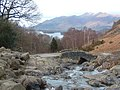 Ashness Bridge and Derwent Water - geograph.org.uk - 67.jpg