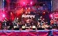 Ashpipe – Hafen Rock 2015 02.jpg
