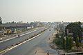 Asian Highway 45 - Salap - Howrah 2014-04-14 0578.JPG