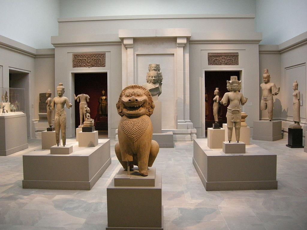 File asian art in the metropolitan museum of art jpg for About the metropolitan museum of art