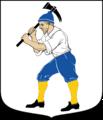 Askersund kommunvapen - Riksarkivet Sverige.png