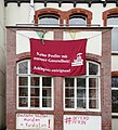 Asklepios enteignen Transparent 2021 Göttingen.jpg