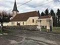 Asnans-Beauvoisin (Jura, France) - 5.JPG