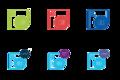Aspose united logo.png