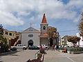 Assomada-Igreja de Nossa Senhora de Fátima.jpg