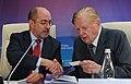 Astana Economic Forum 3..jpg