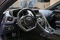 Aston Martin DB11 AMR, GIMS 2019, Le Grand-Saconnex (GIMS1146).jpg