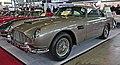 Aston Martin DB5 (1964) 1X7A7872.jpg